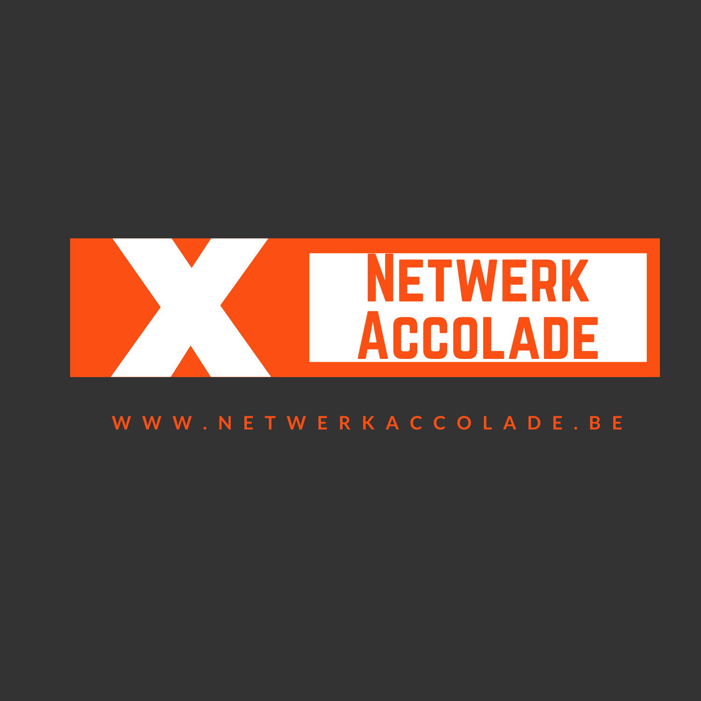 Netwerk Accolade